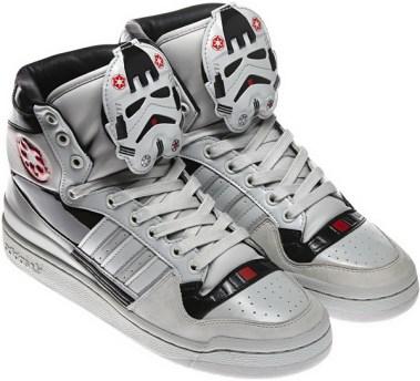 star_wars_adidas_2011 (14)