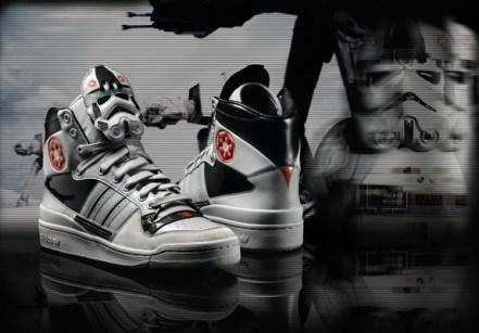 star_wars_adidas_2011 (16)