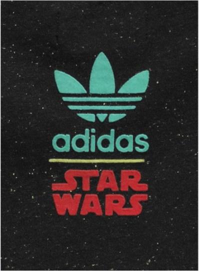 star_wars_adidas_2011 (27)
