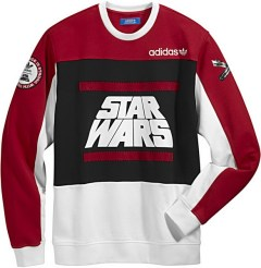 star_wars_adidas_2011 (36)