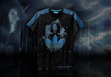 star_wars_adidas_2011 (39)
