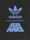 star_wars_adidas_2011 (53)