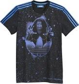 star_wars_adidas_2011 (8)