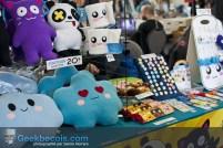 geekfest_montreal_2011_18