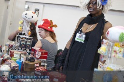 geekfest_montreal_2011_34