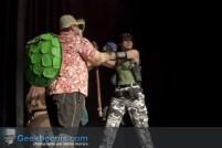 geekfest_montreal_2011_49