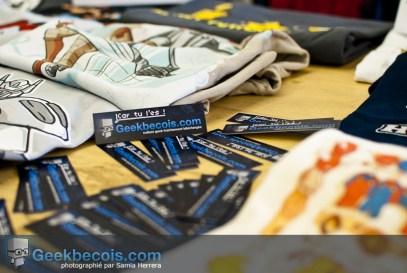geekfest_montreal_2011_58