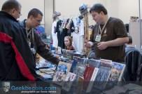 geekfest_montreal_2011_60