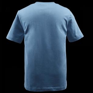 metal_gear_clothing (11)