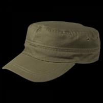 metal_gear_clothing (6)