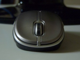 HP_WIFI_Mobile_mouse_8