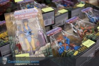 Montreal_toycon-juin-2011_17