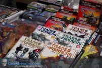 Montreal_toycon-juin-2011_18