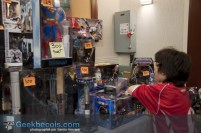 Montreal_toycon-juin-2011_30