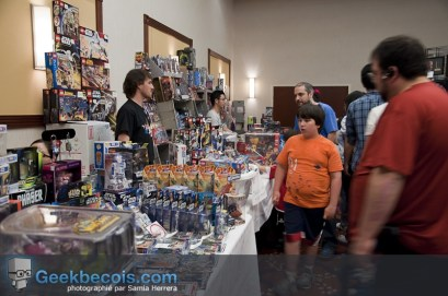 Montreal_toycon-juin-2011_31