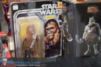 Montreal_toycon-juin-2011_4