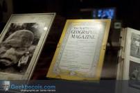 indianajones-montreal-2011_15