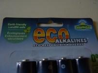 ecoalkalines_5