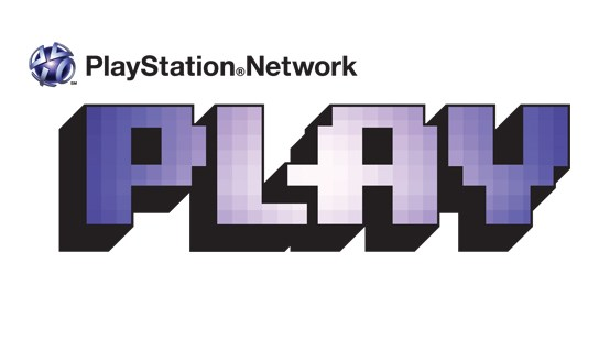 PSN PLAY - logo_Final_color