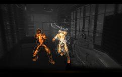 EA_Syndicate-1