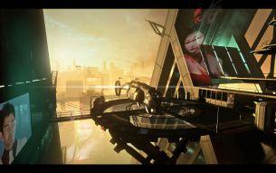 EA_Syndicate-4
