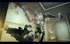 EA_Syndicate-6