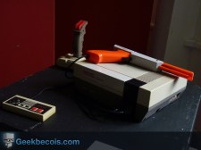 musee_jeux_video_26