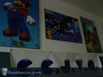 musee_jeux_video_37