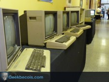 musee_jeux_video_45