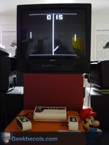 musee_jeux_video_5