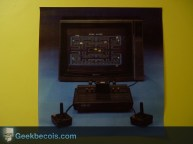 musee_jeux_video_53