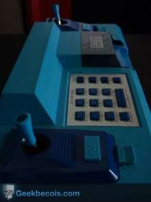 musee_jeux_video_8