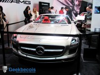 salon_de_auto_montreal_2012765331