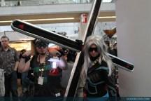 cosplay_vendredi_pax_2012_17