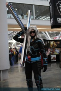 cosplay_vendredi_pax_2012_18
