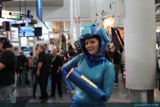 cosplay_vendredi_pax_2012_23