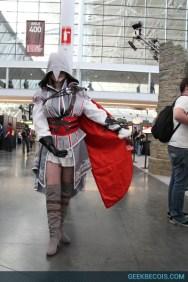 cosplay_vendredi_pax_2012_30