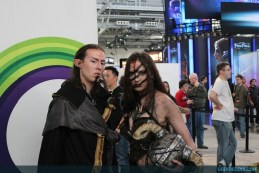 pax_east_2012-cosplay-samedi-31