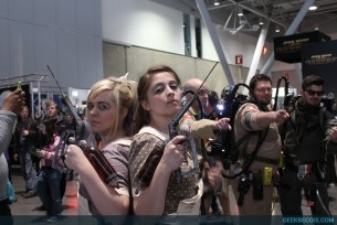 pax_east_2012-cosplay-samedi-34