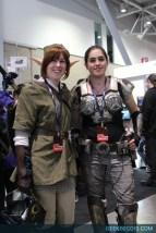 pax_east_2012-cosplay-samedi-38