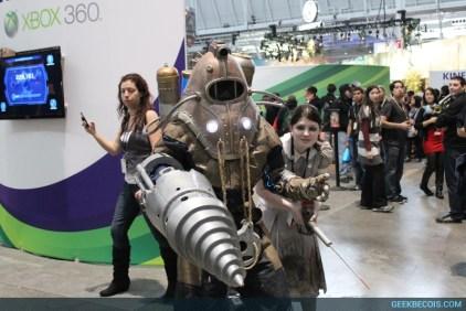 pax_east_2012-cosplay-samedi-39