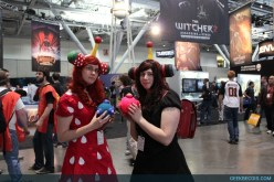 pax_east_2012-cosplay-vendredi-8