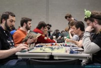 pax_east_2012-jeu_de_table-26