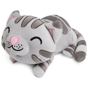 Toutou Soft Kitty pour la fête des mères