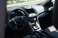 Ford_2012-Geek_sur_roues-00007