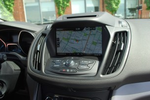 Ford_2012-Geek_sur_roues-00011