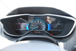Ford_2012-Geek_sur_roues-00018