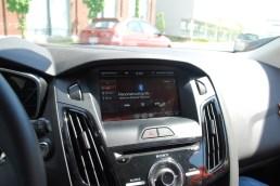 Ford_2012-Geek_sur_roues-00019