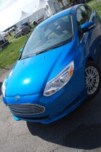 Ford_2012-Geek_sur_roues-00022