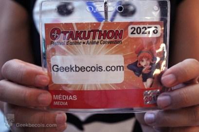 otakuthon-2012-day-1-00006